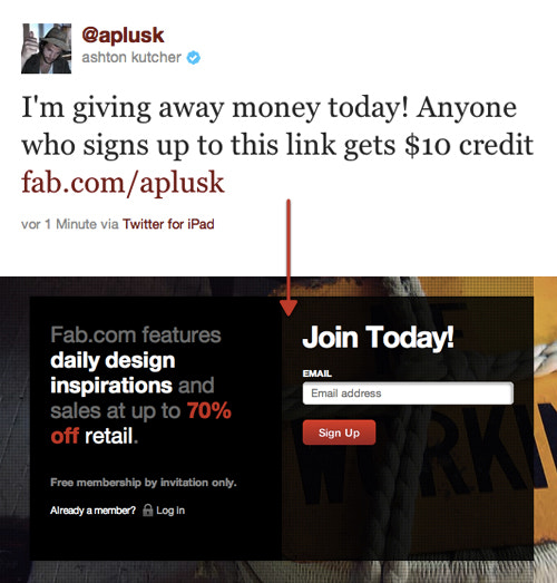 The Real Secret to Launching A Successful Ecommerce Store
