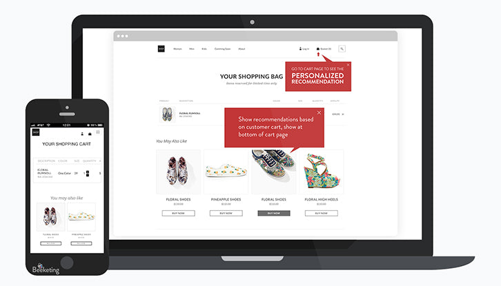 19 Top-Rated Shopify Apps for Fashion Stores — How to Sell Online d018332123