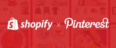 Pinterest Rich Pins Now Automatically Enabled for Shopify Merchants
