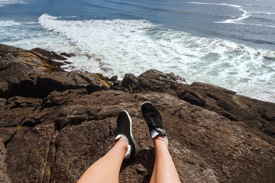 You Need a Vacation: How to Take Time Off Without Losing Momentum or Sales