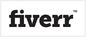 what-is-fiverr-logo