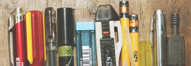bootstrapping gratis tools