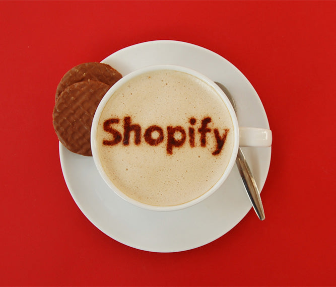 2. Short Message in the Froth of a Cappuccino
