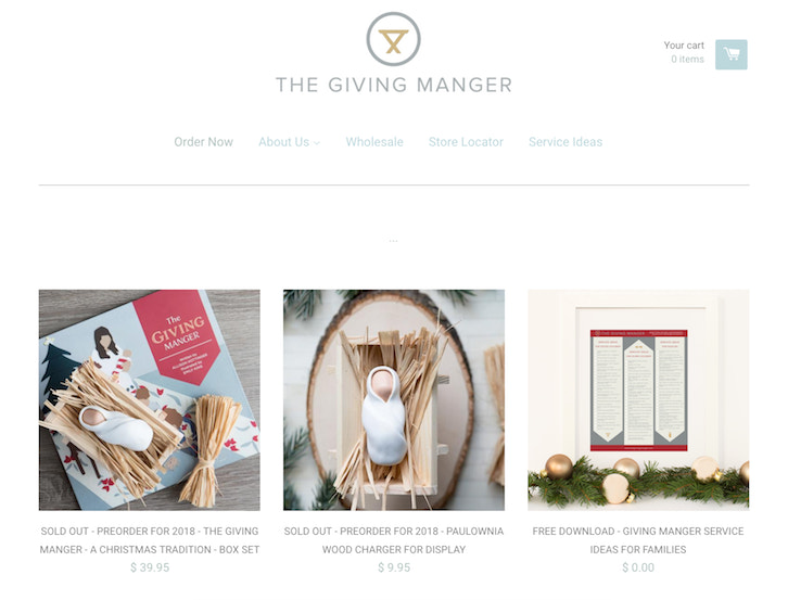 Best Ecommerce Sites: 100+ Best Website Designs