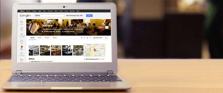 7 Ways to Optimize Your Google Places Listing for More Traffic