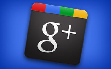 Google+ Pages: What Does it Mean for Your Ecommerce Site?