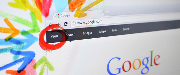 A Simple Guide to Finding and Attracting Potential Customers With Google+