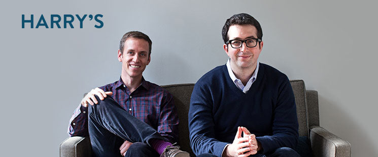 The Anatomy of a $122.5 Million Venture-Funded Ecommerce Website