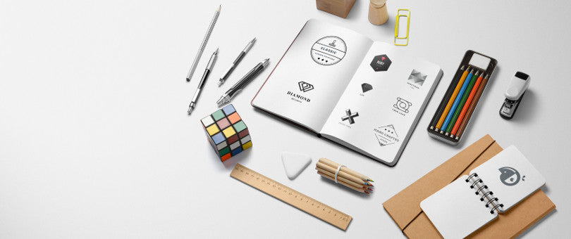 How to DIY a Visual Brand For Every Platform Without Using shop