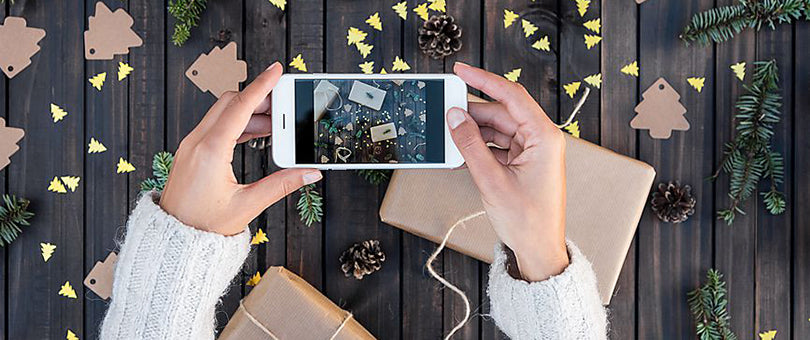 Get Your Store Ready for the Holidays: 40+ Apps, Ideas, and Examples
