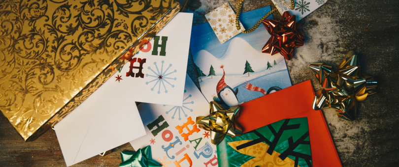The Holidays Are a Stress Test for Your Customer Service. Here's How to Stay Afloat.