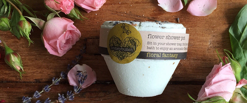 The Story of the Brazen Soap Maker Who Beat the Banks With Bath Bombs