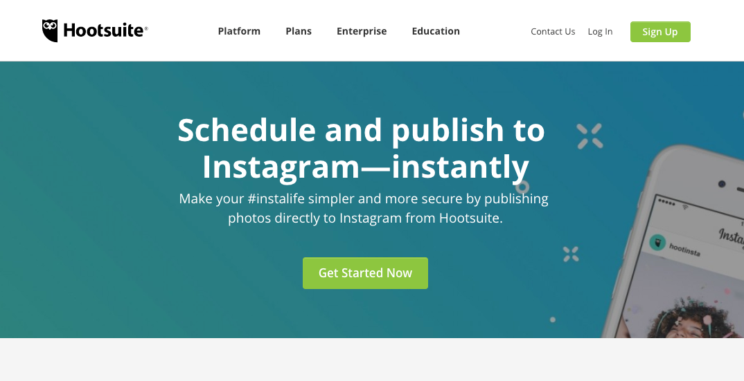 20 Key Instagram Tools to Grow Your Audience in 2018