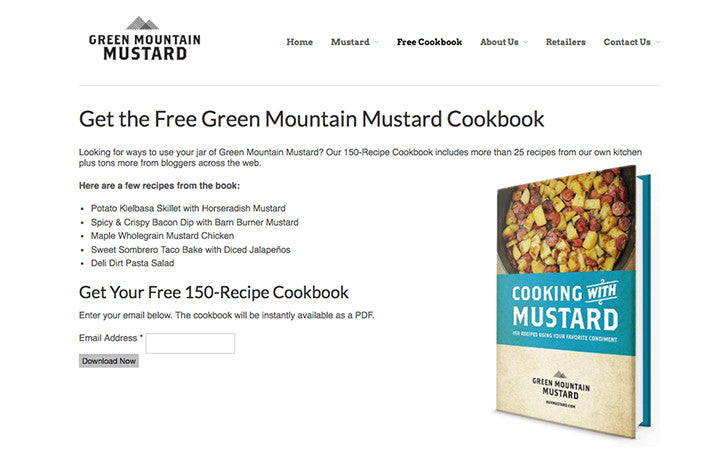 How to Start an Online Food Business: The Ultimate Guide — Business