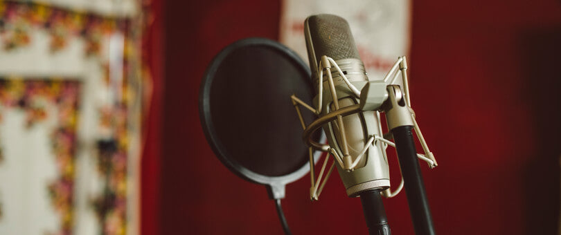 How to Start a Podcast: The Ultimate Step by Step Podcasting Guide