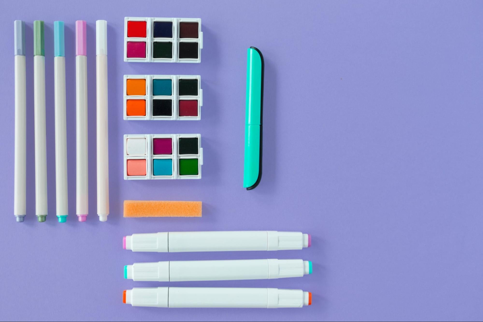 picture of trending pen products