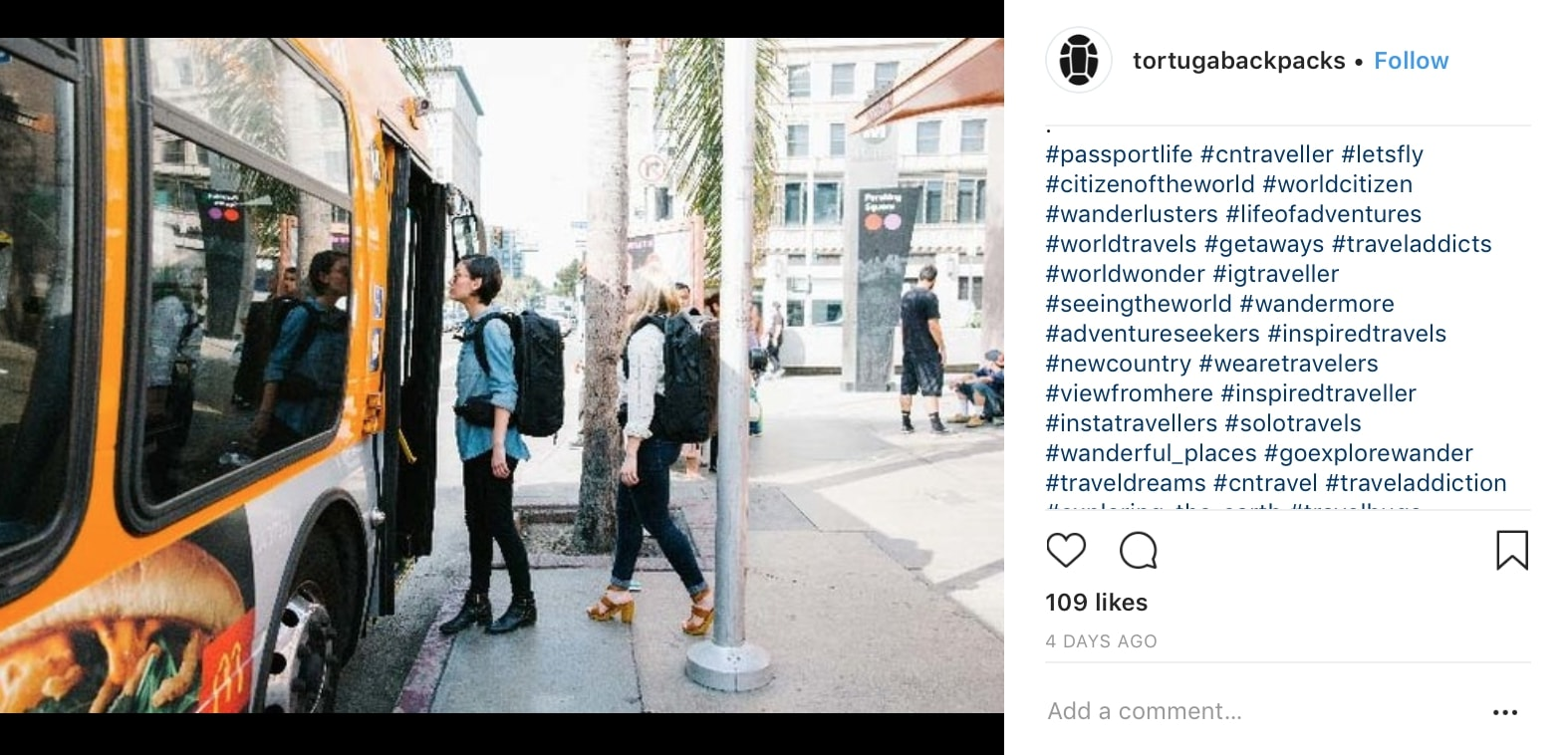 instagram hashtags to navigate the algorithm