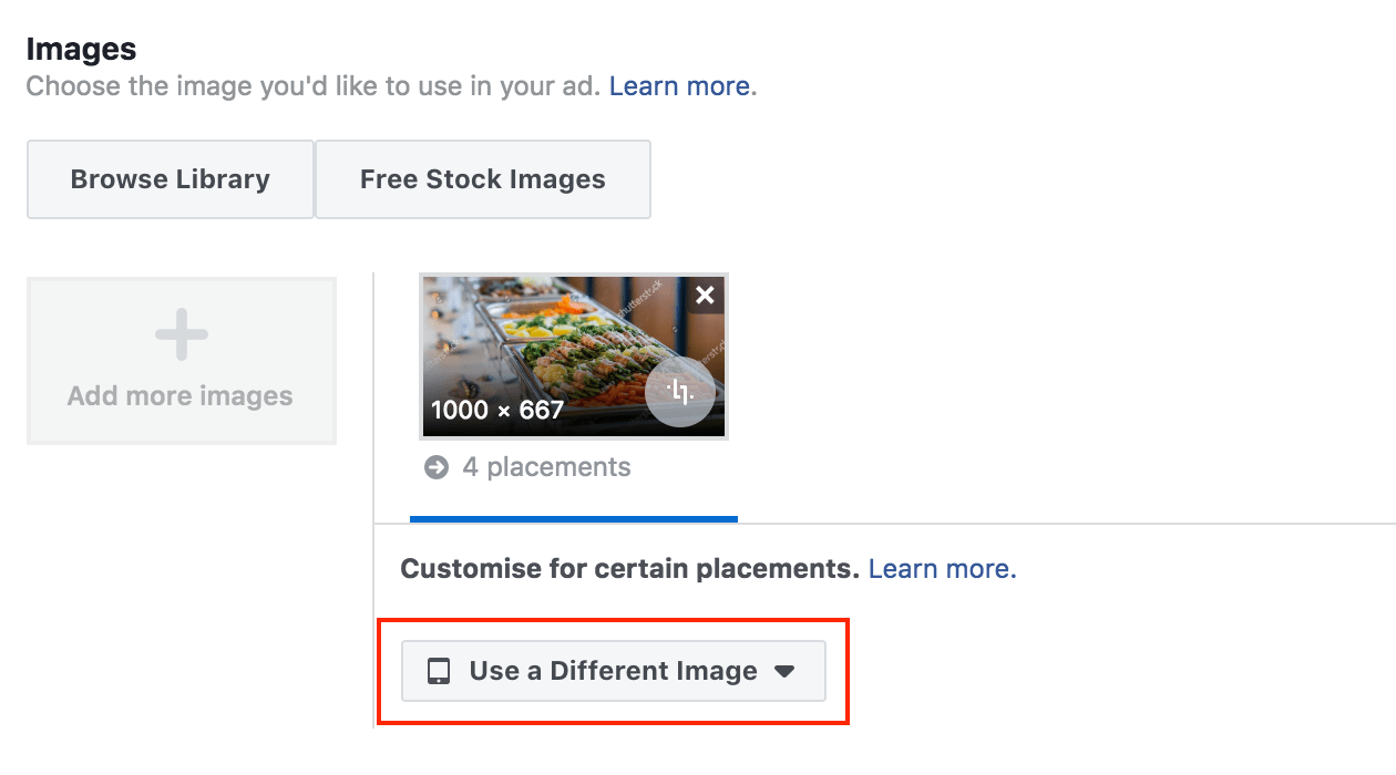 How to Scale Your Facebook Ads (While Maintaining a Healthy ROI)