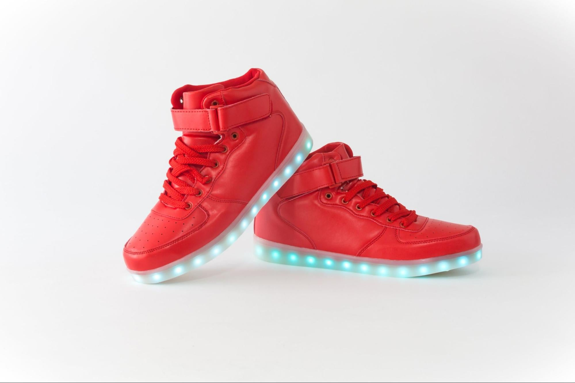 shoes, best product of 2021