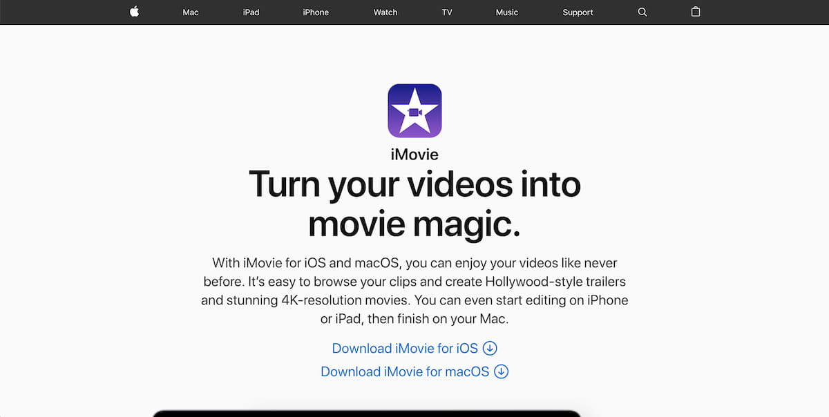 💌 Like magic video editor app download | Like APP Magic