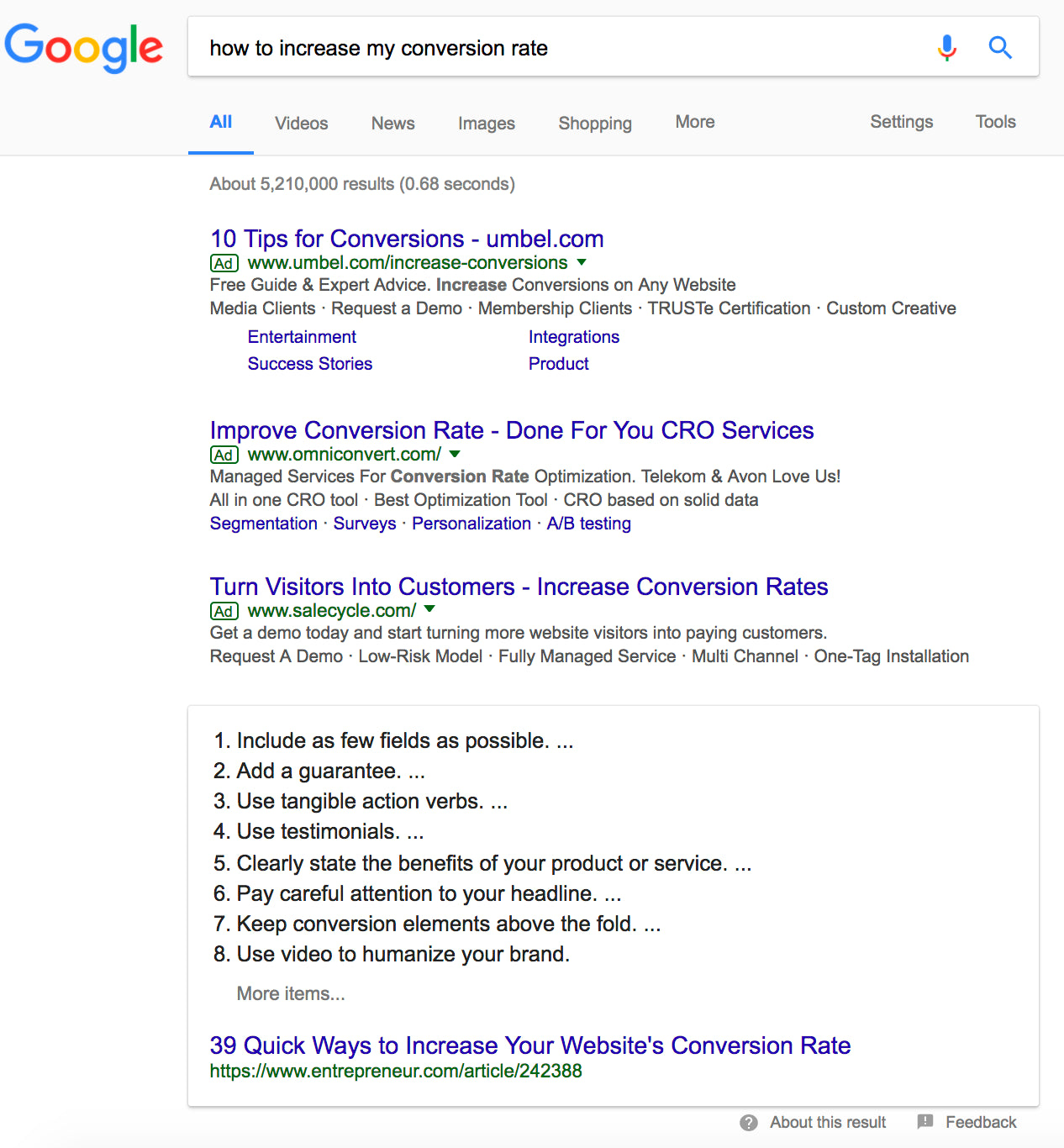 ecommerce seo the complete beginner\u0027s guide