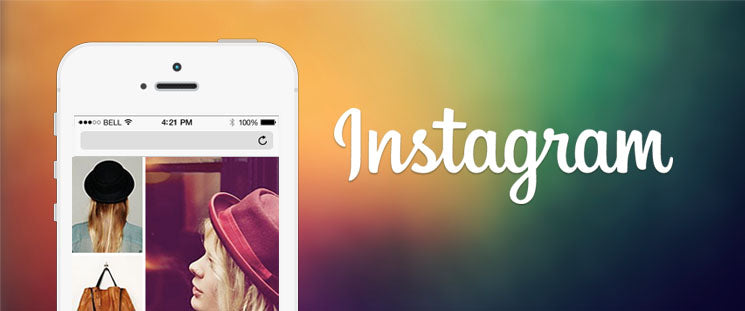 4 Ways Online Stores Can Drive Engagement and Sales With Instagram