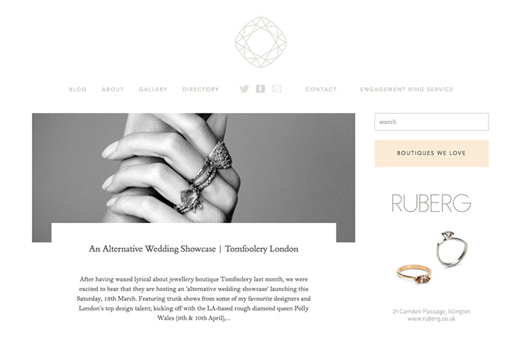 How to Start a Jewellery Making Business The Ultimate Guide