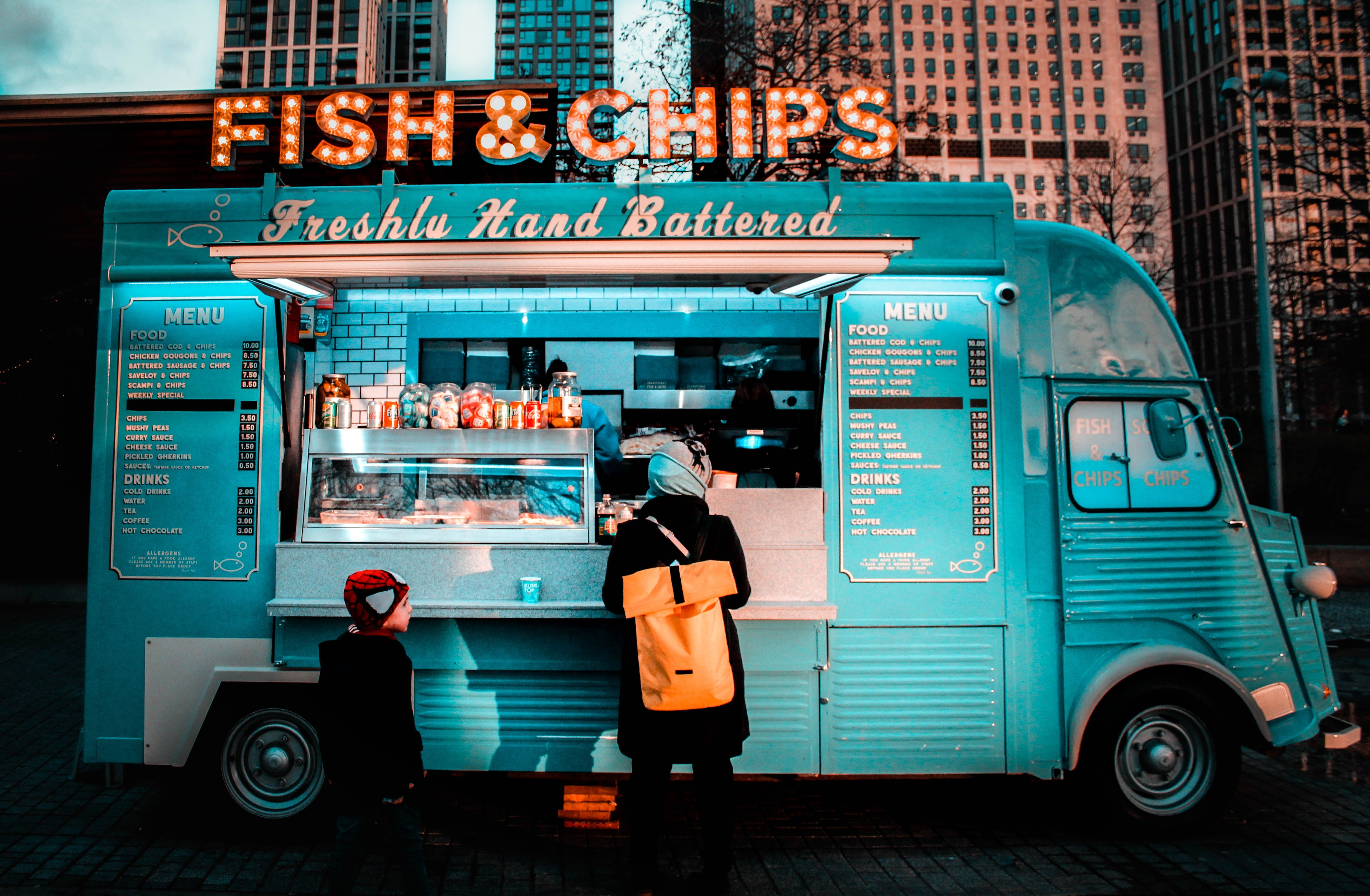 fish-and-chips-food-truck