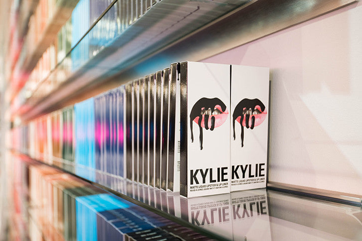 The Kylie Effect: The Power of Offline Experiences for