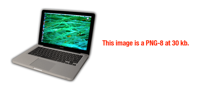 macbook-png-image