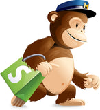 MailChimp for E-Commerce: Tips for Getting Started