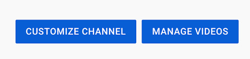 Create your channel art