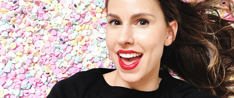 Cashing in on Custom: Lessons from a 6-Figure Seasonal Candy Brand