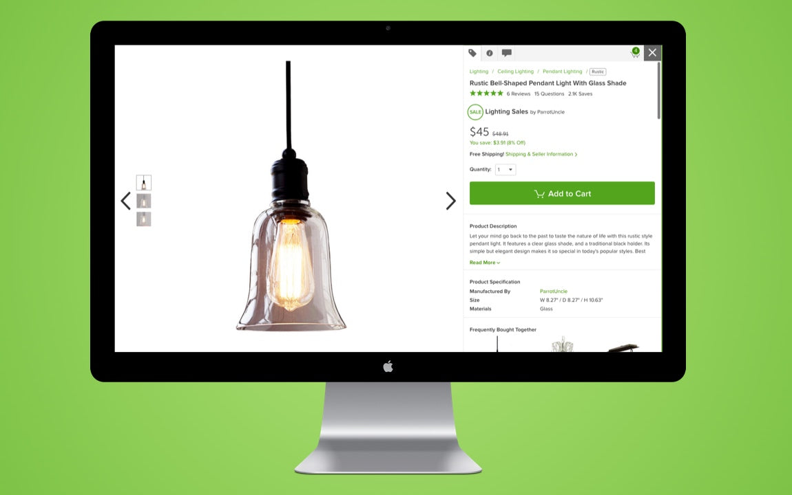 Selling On Marketplaces With Shopify How To Choose Where To List Your - Designer creates totally useless everyday products that will leave you in a rage