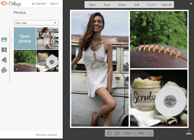 17 Best Online Photo Editor Softwares And Apps (Free And Paid)