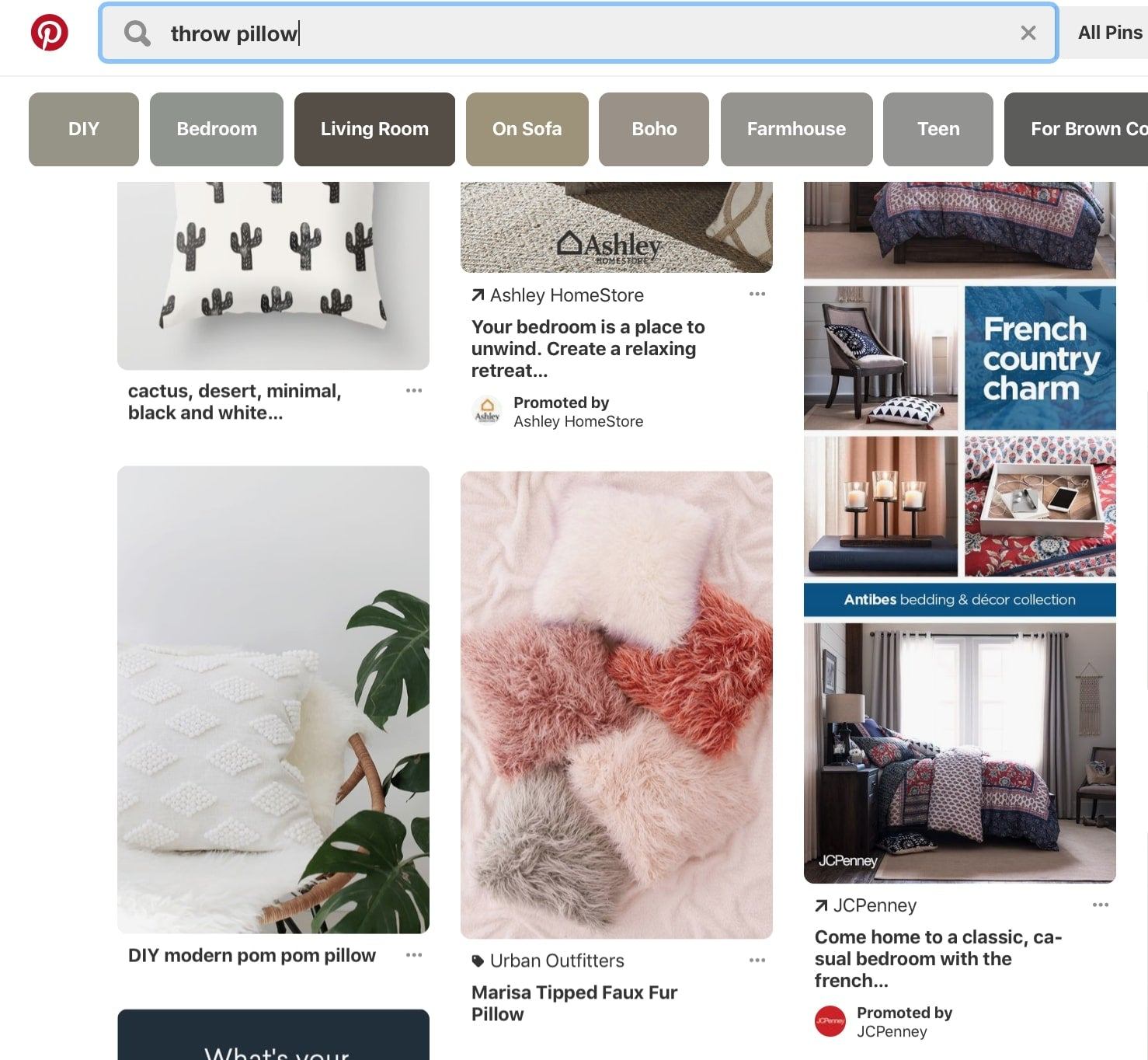 The Beginner's Guide to Pinterest Advertising and Promoted Pins — Pinterest  Marketing