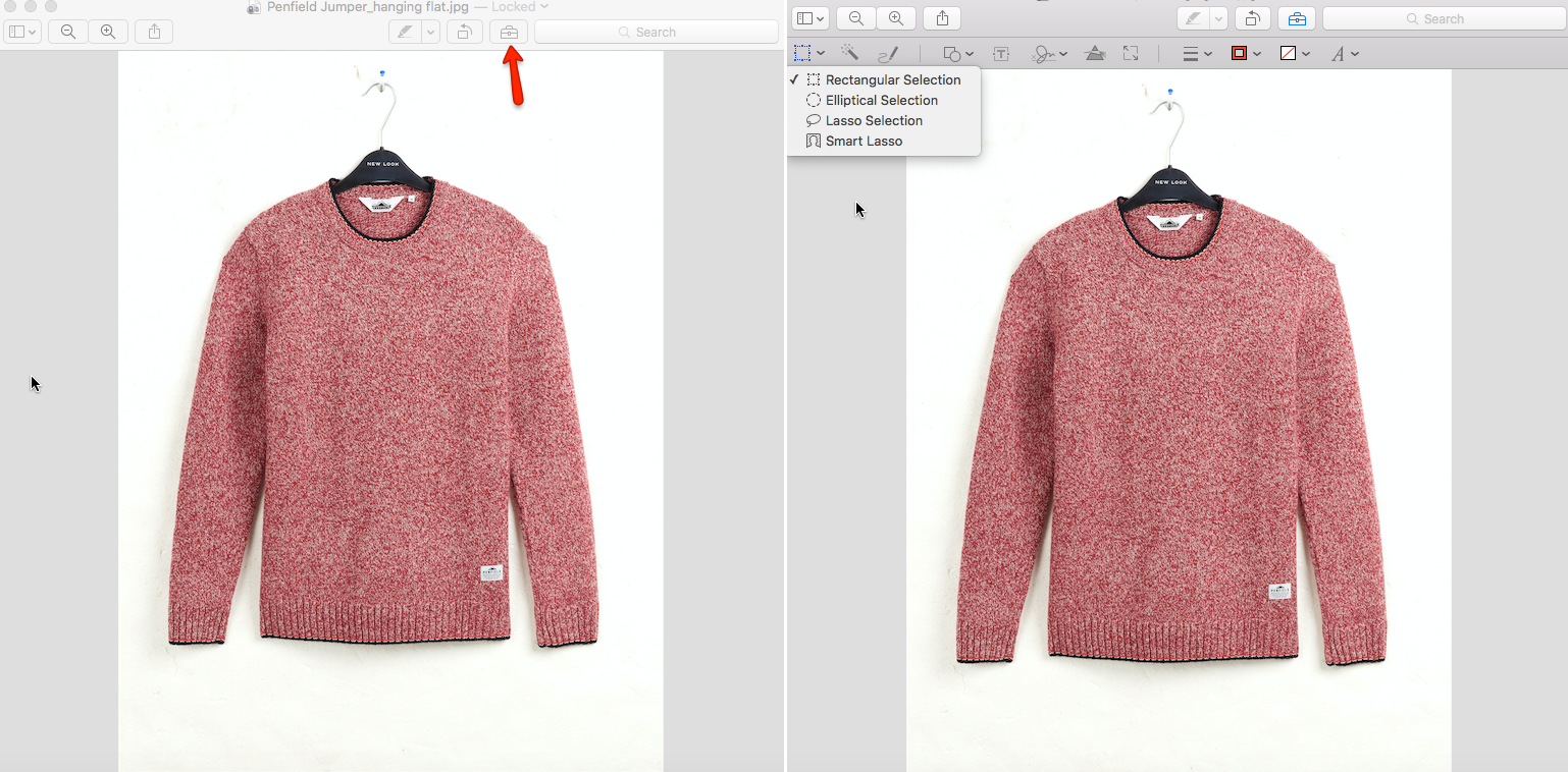 image background remove clipping path knock out photo editing
