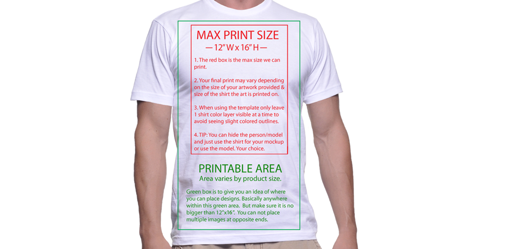 photo relating to Printable T Shirt Template identified as T-Blouse Templates: 22 Remarkable T-Blouse Mockups PSD Templates