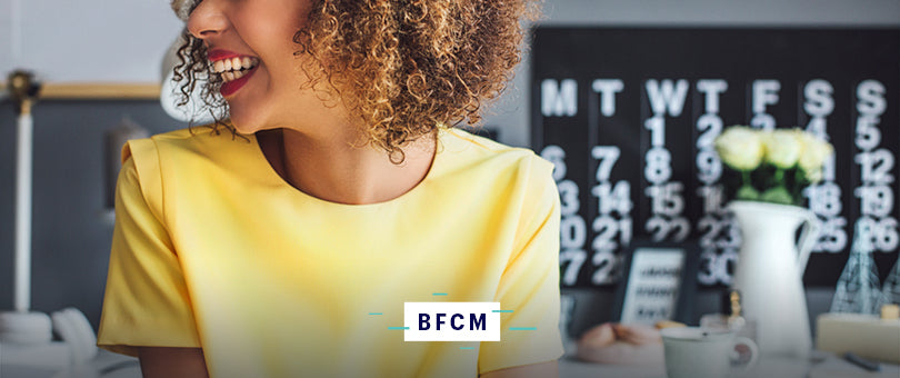 The Procrastinator's Guide to BFCM Marketing (Plus Examples You Can Steal)