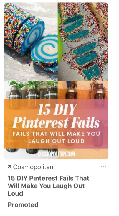 Pinterest Marketing: How to Drive Sales with Pinterest