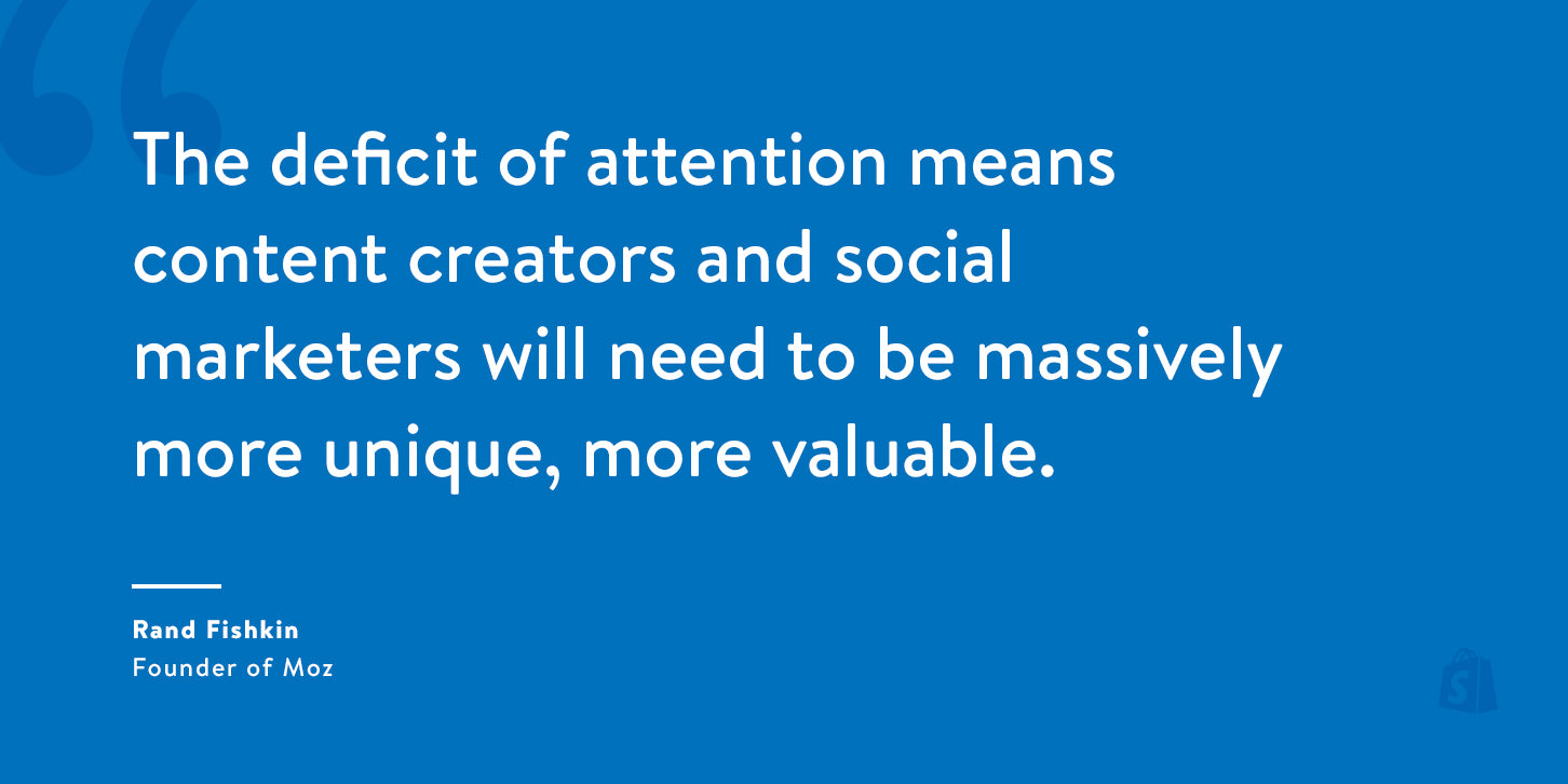 rand fishkin social media marketing