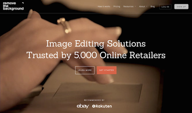 18 paid and free online editor tools for diy product for Removethebackground com