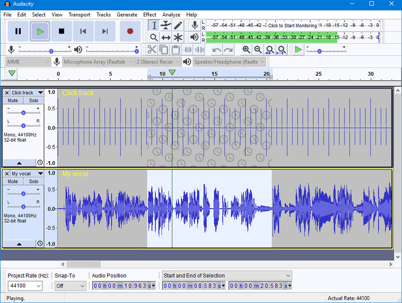 How to Start a Podcast: Launch a Successful Podcast For
