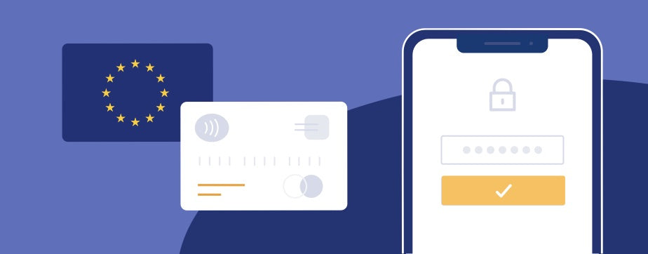 Understanding PSD2 and Strong Customer Authentication