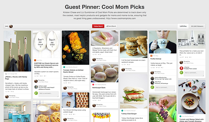 [Image: sell-on-pinterest-32.png?6474]