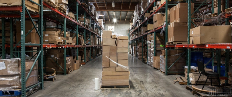 How to sell wholesale