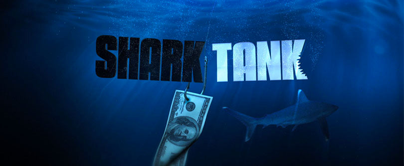 The Shark Tank Effect: Traffic & Sales Results
