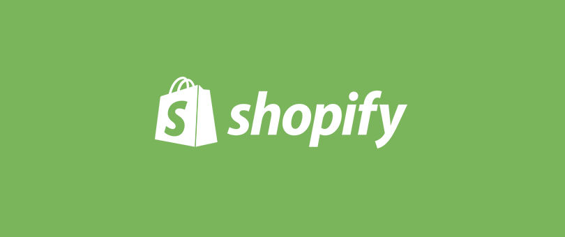 Shopify Files For Proposed Initial Public Offering
