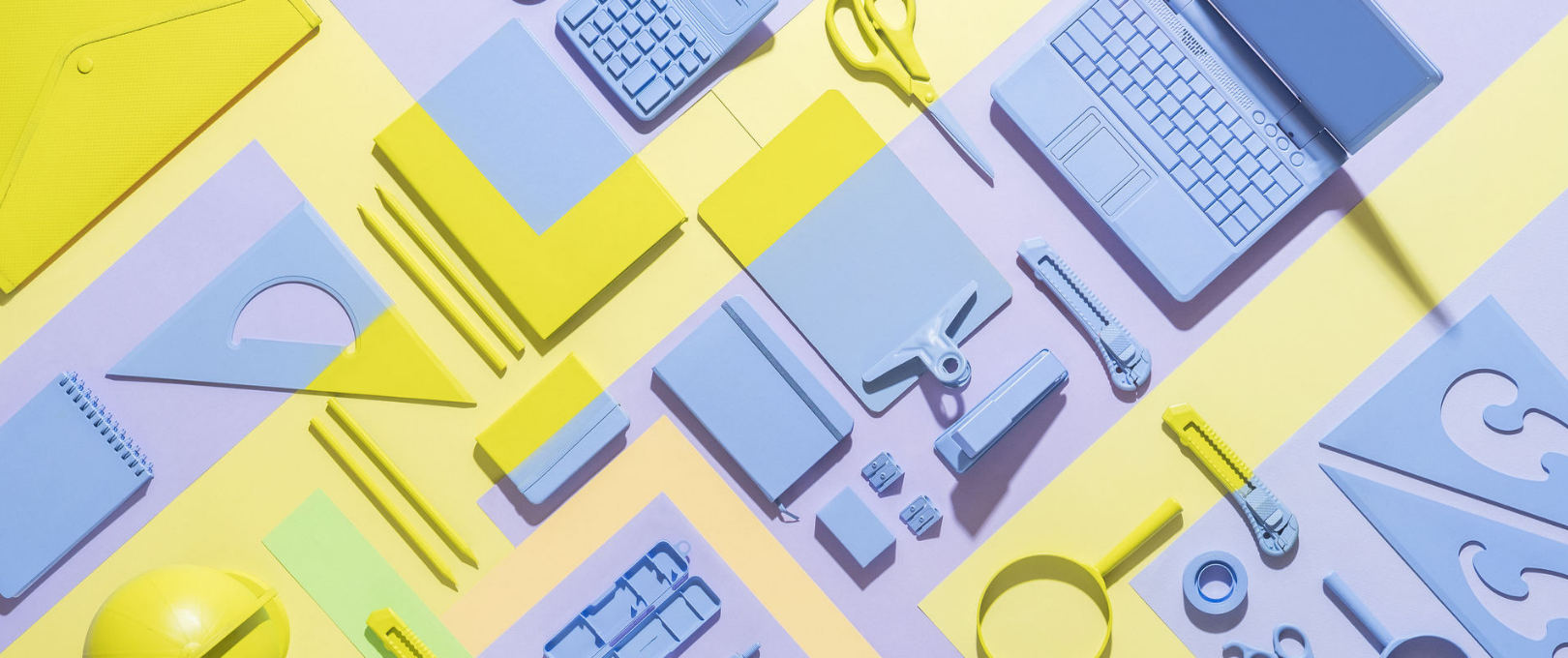 Save Time, Simplify, Scale: Shopify's Biggest Product Updates in 2018