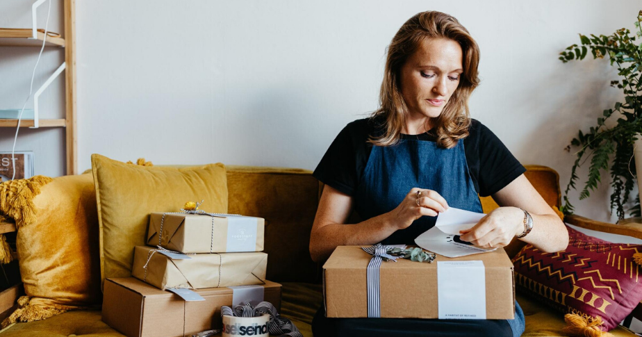 Shopify Shipping available in Australia